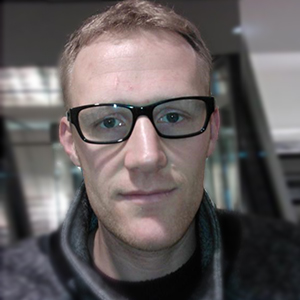 Christian Kulzer DJK